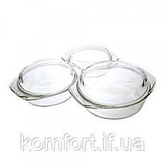Набір посуду Simax 301