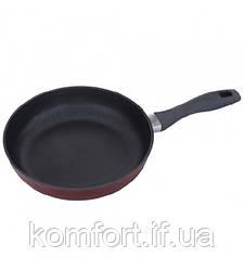Сковорода Атлас Біол 2213П
