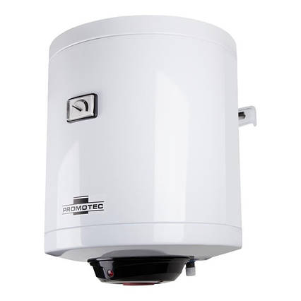 Водонагрівач Promotec 100 л, мокрий ТЕН 1,5 кВт (GCVOL1004515A07TR) 301815