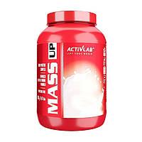 Вітамінний ActivLab Mass Up, 2 кг Шоколад