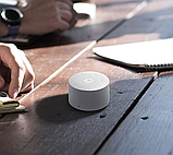 Портативная акустика Mi Compact Bluetooth Speaker 2 White, фото 4