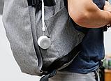 Портативная акустика Mi Compact Bluetooth Speaker 2 White, фото 6
