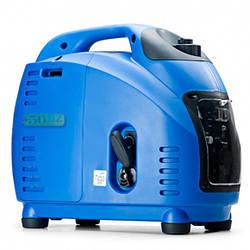 Инверторный генератор Weekender D1200i ES, КОД: 1250033