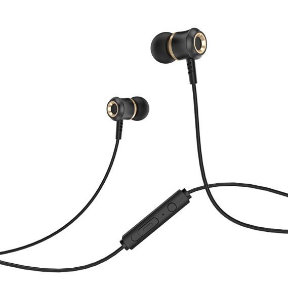Навушники Hoco M46