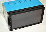 "Автомагнітола Pioneer K9000 Super 2DIN, 7"",GPS, Android, IpTV, WIFI, FM, BT 16GB КОРЕЯ! 4x60W, фото 8"