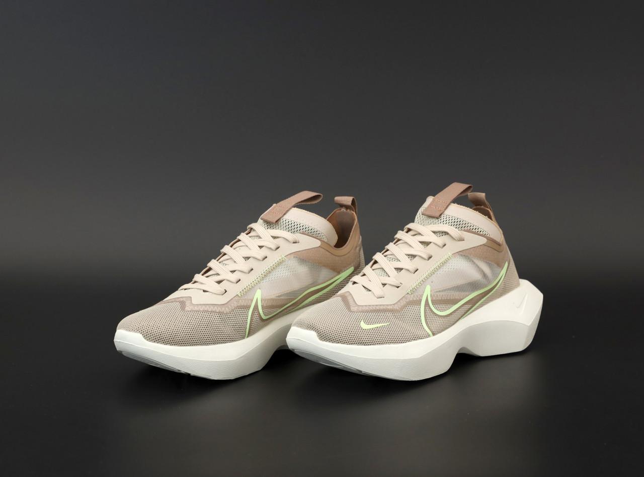 Женские Кроссовки Nike Zoom Vista Grind