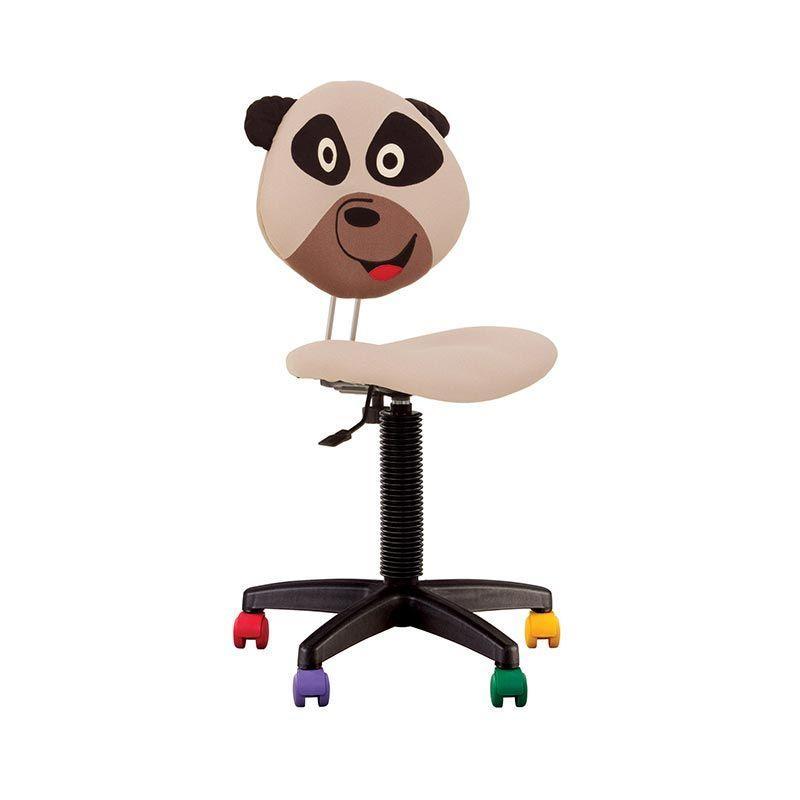 Кресло PANDA GTS PL55 Новый Стиль детские офисные кресла