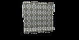 Декоративна тканина золотий вензель 19749v9 тефлон, фото 6
