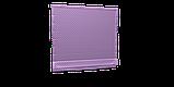Декоративная ткань горох сиреневый 012706v7 Турция, фото 6