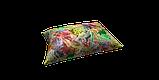 Декоративна тканина мімози в стилі Ван Гога 88075v1, фото 3