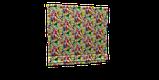 Декоративна тканина мімози в стилі Ван Гога 88075v1, фото 5