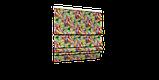 Декоративна тканина мімози в стилі Ван Гога 88075v1, фото 7