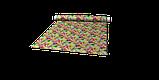 Декоративна тканина мімози в стилі Ван Гога 88075v1, фото 8