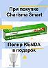 Charisma Smart A3.5