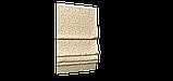 Декоративная ткань цветы сакура желтый Турция 88002v13, фото 6