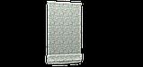 Декоративна тканина квіти сакура ментол Туреччина 88001v12, фото 5