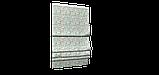 Декоративна тканина квіти сакура ментол Туреччина 88001v12, фото 6