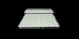 Декоративна тканина квіти сакура ментол Туреччина 88001v12, фото 7