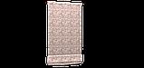 Декоративная ткань цветы сакура розовые Турция 88000v11, фото 5