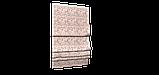 Декоративная ткань цветы сакура розовые Турция 88000v11, фото 6
