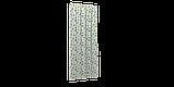 Декоративна тканина кольорові метелики пастель Туреччина 87982v16, фото 7