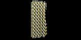 Декоративная ткань капли зеленые Турция 87975v14, фото 7