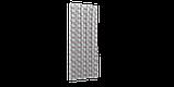 Декоративная ткань сине-голубая волна Турция 87963v2, фото 7