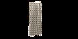 Декоративна тканина геометрія бежева Туреччина 87973v4, фото 7