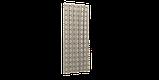 Декоративна тканина геометрія бежева Туреччина 87973v4, фото 9