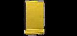 Декоративная ткань горох на желтом фоне Турция 81481v5, фото 5
