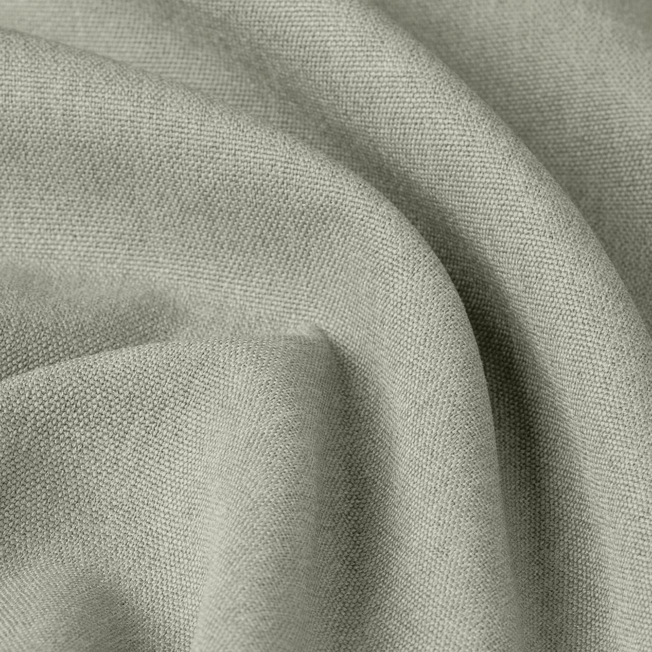 Блекаут фактурний однотонна, світло-сіра 300см 85743v2