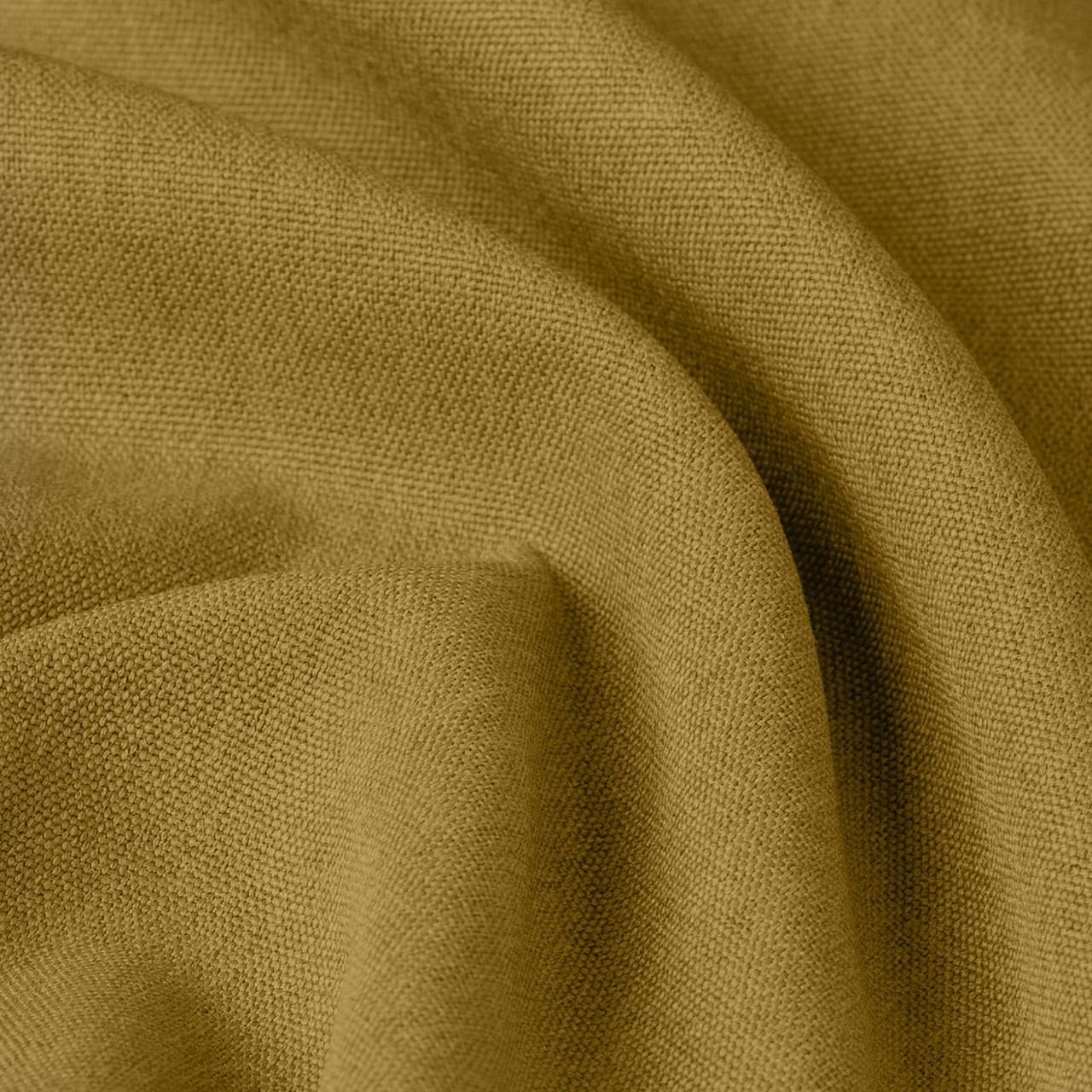 Блекаут фактурний вощаного кольору Туреччина 85745v4