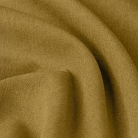 Блэкаут фактурный вощаного цвета Турция 85745v4