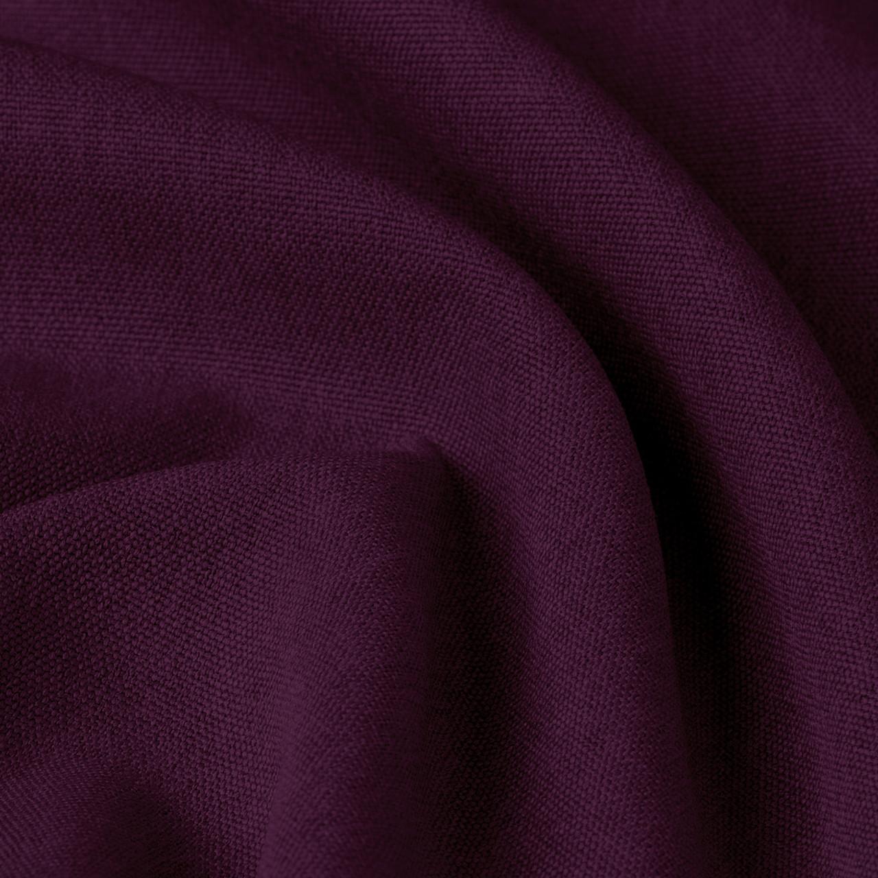 Блекаут фактурний бордового кольору Туреччина 85751v10