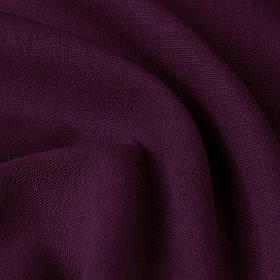 Блэкаут фактурный бордового цвета Турция 85751v10