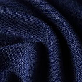 Блэкаут рогожка фиолетового цвета 300см 85752v11