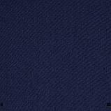 Блекаут рогожка фіолетового кольору 300см 85752v11, фото 2