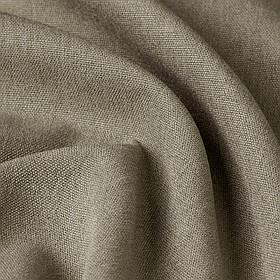 Блэкаут рогожка серого цвета Турция 85759v18