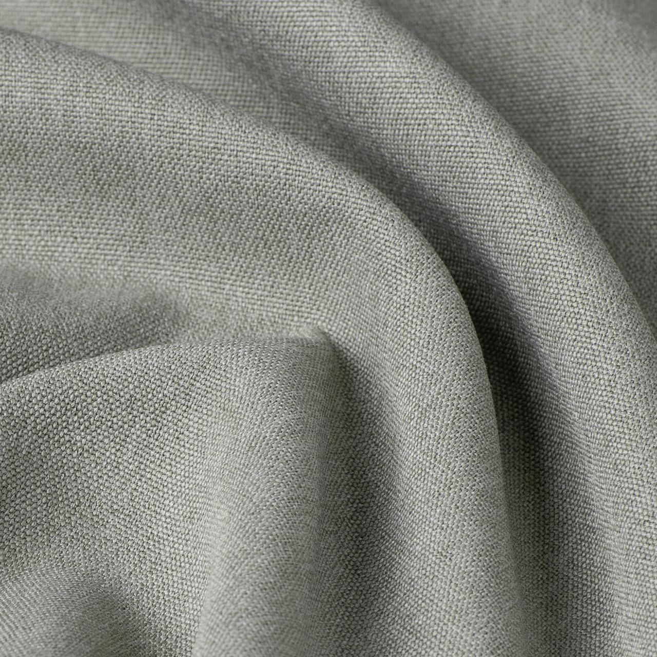 Блекаут фактурний сіро-бежевого кольору 85760v19