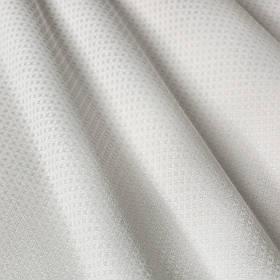 Однотонная скатерная ткань для ресторана серая 320см 85692v2