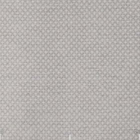 Однотонная скатерная ткань для ресторана серая Испания 85691v1