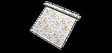 Декоративна тканина з яскравими квітами і метеликами Іспанія 84642v1, фото 6