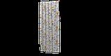 Декоративна тканина з яскравими квітами і метеликами Іспанія 84642v1, фото 7
