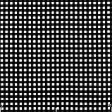 Декоративная ткань в мелкую клетку черно-белая Турция 180 см 84577v31, фото 2