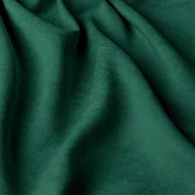 Однотонна декоративна тканина велюр зеленого кольору Туреччина 84440v50