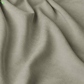 Однотонна декоративна тканина велюр бежевий Туреччина 84374v28