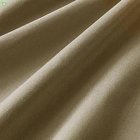 Уличная ткань фактурная коричневого цвета для садовой качели 84270v4