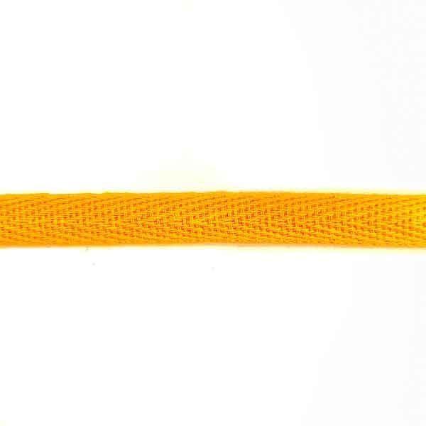 Тасьма х/б (киперная) 10 мм, в асортименті