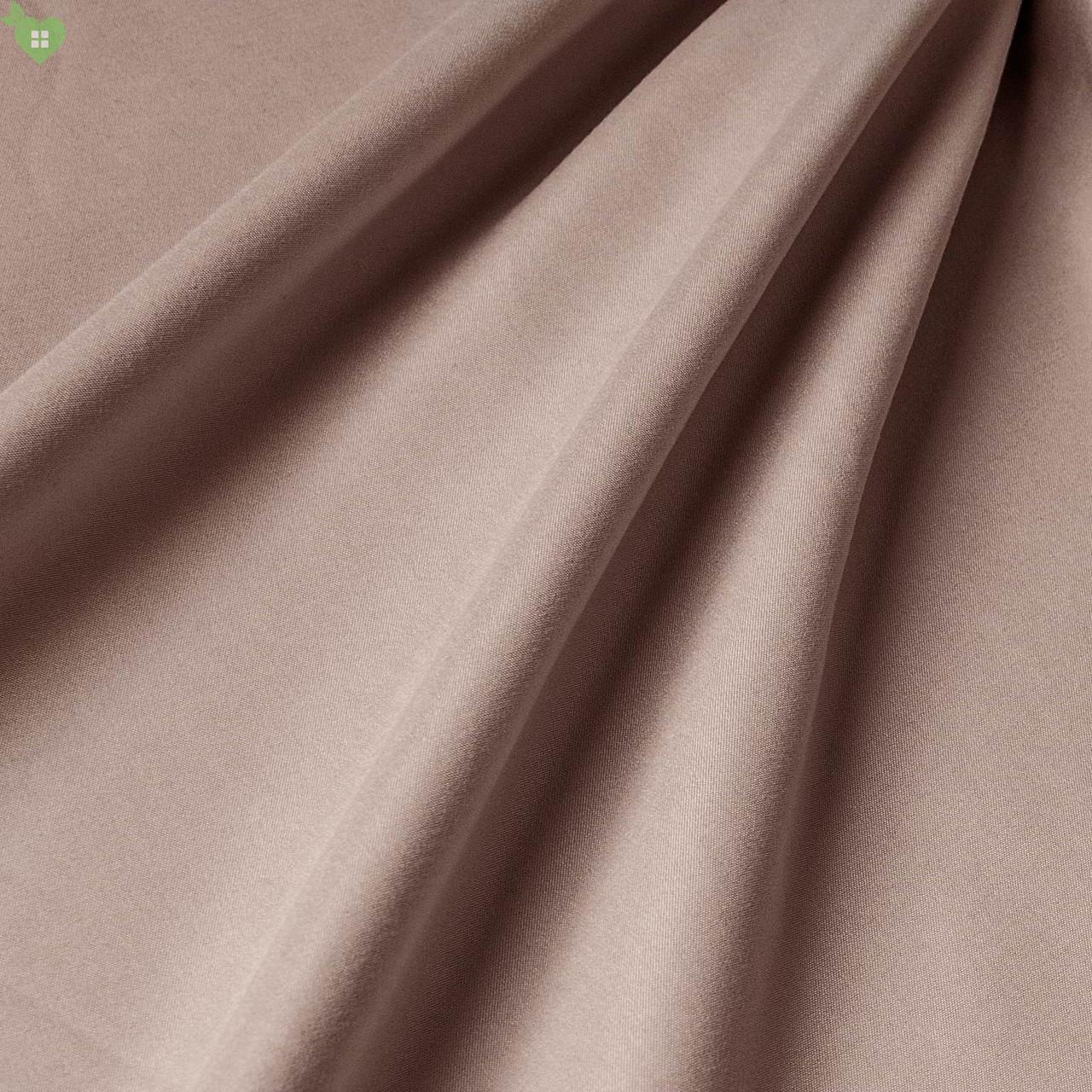 Подкладочная ткань с матовой фактурой лиловая Испания 83311v14