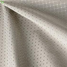Однотонная скатертная ткань серо-коричневого цвета для ресторана 83260v7